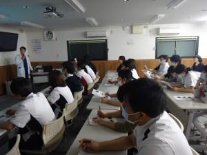 2014-12-15 等潤病院院内セミナー3